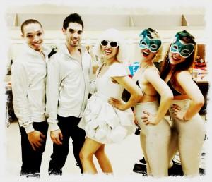 Lady GaGa+dancers-athena1