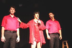 Liza+the Boys-rd