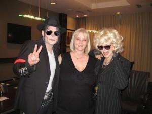 Madonna+Michael-ec