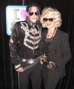 Madonna+Michael-ec2